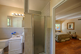 170 Frederick Ct, Los Altos 94022 - Master Bath (A)