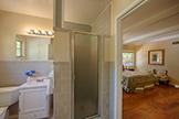 Master Bath (A) - 170 Frederick Ct, Los Altos 94022