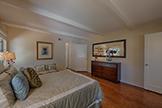 Master Bedroom (B) - 170 Frederick Ct, Los Altos 94022