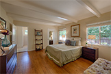 Master Bedroom (C) - 170 Frederick Ct, Los Altos 94022