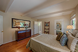 170 Frederick Ct, Los Altos 94022 - Master Bedroom (D)