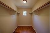 170 Frederick Ct, Los Altos 94022 - Master Closet (A)