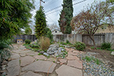 3493 Golden State Dr, Santa Clara 95051 - Backyard (A)