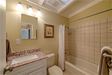 3493 Golden State Dr, Santa Clara 95051 - Bathroom 2 (A)