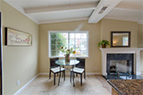 3493 Golden State Dr, Santa Clara 95051 - Breakfast Area (A)