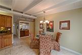 3493 Golden State Dr, Santa Clara 95051 - Dining Area (B)