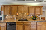3493 Golden State Dr, Santa Clara 95051 - Kitchen (C)