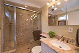 3493 Golden State Dr, Santa Clara 95051 - Master Bath (A)