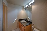 1535 Goody Ln, San Jose 95131 - Bathroom 2 (A)