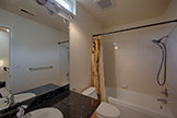 1535 Goody Ln, San Jose 95131 - Bathroom 2 (B)