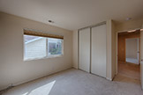 1535 Goody Ln, San Jose 95131 - Bedroom 2 (D)