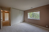 1535 Goody Ln, San Jose 95131 - Bedroom 3 (D)