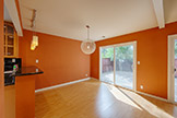 1535 Goody Ln, San Jose 95131 - Dining Room (A)
