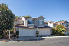Picture of 1535 Goody Ln, San Jose 95131 - Home For Sale