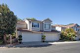 1535 Goody Ln, San Jose 95131 - Goody Ln 1535