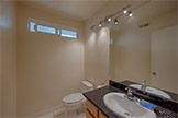 1535 Goody Ln, San Jose 95131 - Half Bath (A)