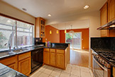 1535 Goody Ln, San Jose 95131 - Kitchen (A)