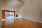 1535 Goody Ln, San Jose 95131 - Living Room (A)