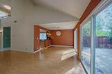 Living Room (C) - 1535 Goody Ln, San Jose 95131