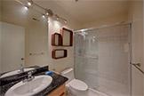 1535 Goody Ln, San Jose 95131 - Master Bath (A)