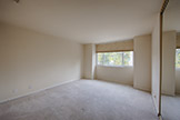 Master Bedroom (A) - 1535 Goody Ln, San Jose 95131