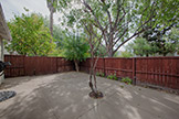 1535 Goody Ln, San Jose 95131 - Patio (A)