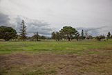 San Jose Golf (A) - 1535 Goody Ln, San Jose 95131