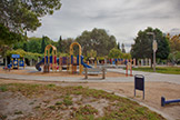 1535 Goody Ln, San Jose 95131 - Townsend Park (A)