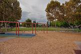 1535 Goody Ln, San Jose 95131 - Townsend Park (B)