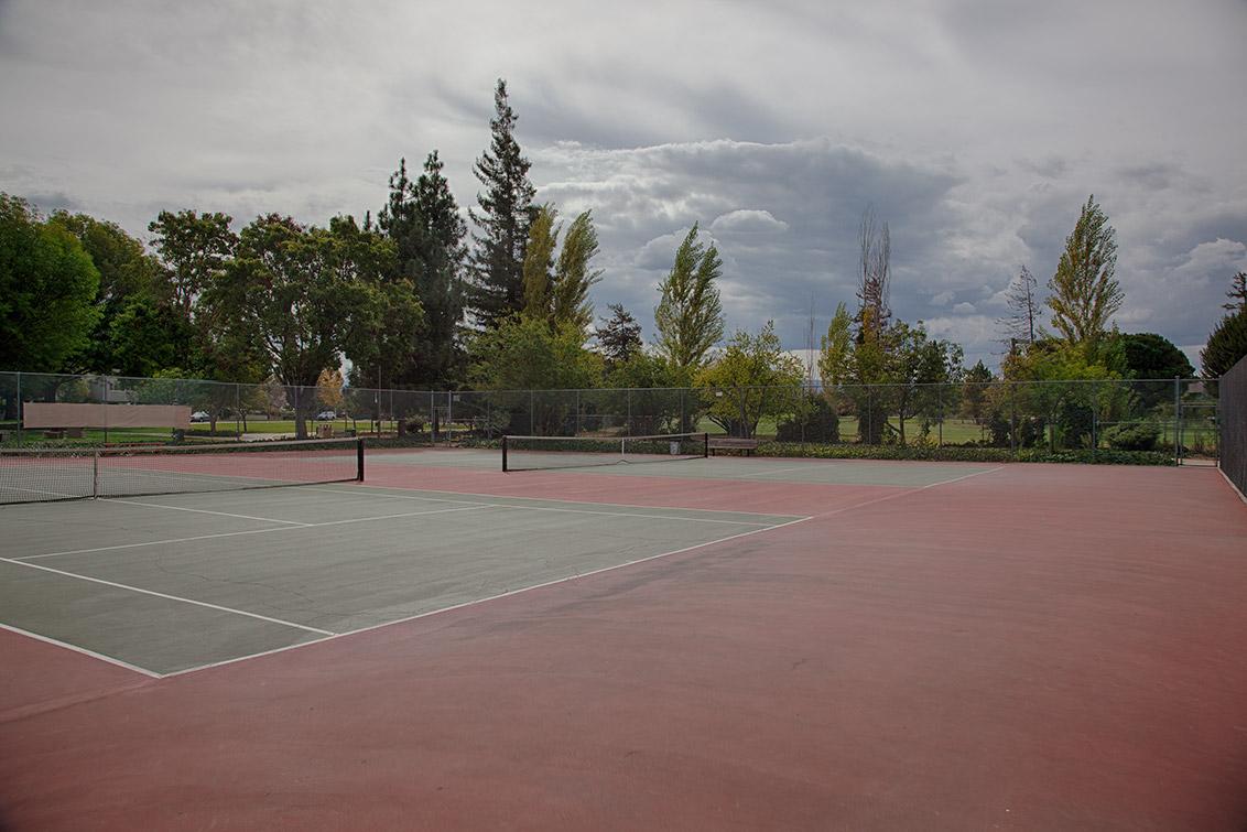 Townsend Park (C)