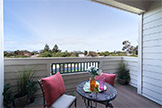 2111 Hastings Shore Ln, Redwood Shores 94065 - Balcony (A)