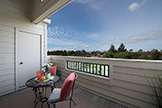 2111 Hastings Shore Ln, Redwood Shores 94065 - Balcony (C)