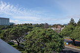 2111 Hastings Shore Ln, Redwood Shores 94065 - Balcony View (A)