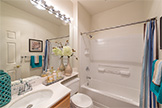 2111 Hastings Shore Ln, Redwood Shores 94065 - Bathroom 2 (A)