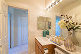 2111 Hastings Shore Ln, Redwood Shores 94065 - Bathroom 2 (B)