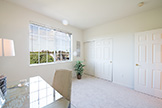 2111 Hastings Shore Ln, Redwood Shores 94065 - Bedroom 2 (C)