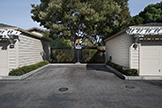 2111 Hastings Shore Ln, Redwood Shores 94065 - Car Wash Area (A)