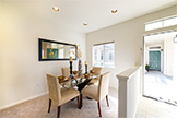 2111 Hastings Shore Ln, Redwood Shores 94065 - Dining Room (A)