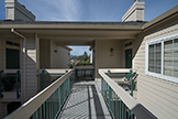 2111 Hastings Shore Ln, Redwood Shores 94065 - Entrance (A)