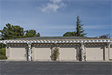 2111 Hastings Shore Ln, Redwood Shores 94065 - Garage Typical (A)