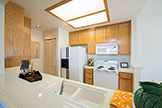 2111 Hastings Shore Ln, Redwood Shores 94065 - Kitchen (A)