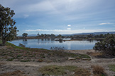 2111 Hastings Shore Ln, Redwood Shores 94065 - Lagoon (A)