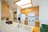2111 Hastings Shore Ln, Redwood Shores 94065 - Laundry (A)