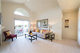 2111 Hastings Shore Ln, Redwood Shores 94065 - Living Room (C)