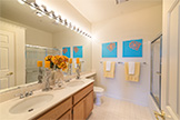 2111 Hastings Shore Ln, Redwood Shores 94065 - Master Bath (A)