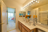 2111 Hastings Shore Ln, Redwood Shores 94065 - Master Bath (B)