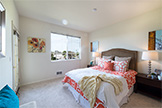 2111 Hastings Shore Ln, Redwood Shores 94065 - Master Bedroom (A)