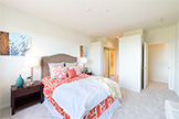 2111 Hastings Shore Ln, Redwood Shores 94065 - Master Bedroom (B)