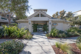 2111 Hastings Shore Ln, Redwood Shores 94065 - Pool Entrance (A)