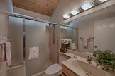 138 Hemlock Ct, Palo Alto 94306 - Bathroom 2 (A)
